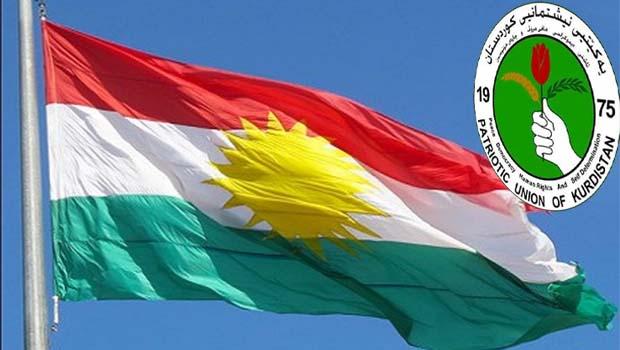 YNK: 28 ülke Kürt Devleti'ne karşı