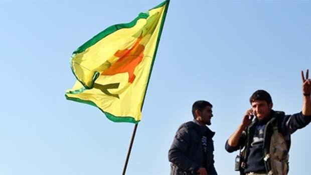 YPG'den Haseke açıklaması ve teşekkür