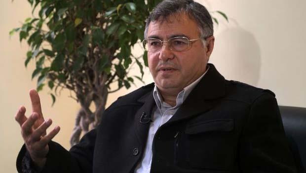 Nizamettin Taş: PKK yanlış yönlendirildi