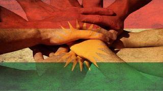 Kürd Siyasetinde Birlik Arayışları ve Mevcut Durum
