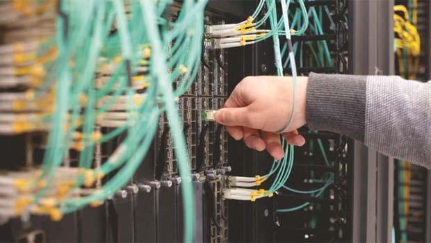 Kuzey Kürdistan'da internet kesintisi