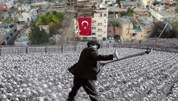 Kürt Hareketi Popülist Kürt Siyasetçilerin Elinden Kurtulmalıdır