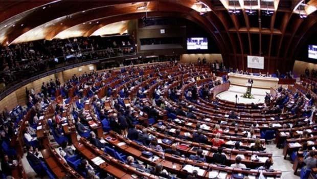 Avrupa Konseyi OHAL incelemesi için geliyor
