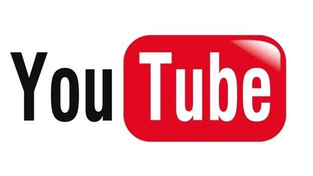 YouTube videoları artık 'internetsiz' izlenebilecek