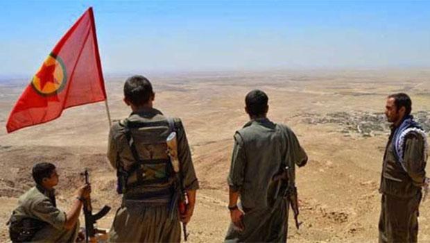 Musul Operasyonu ve PKK
