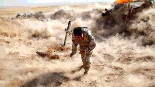 Ortadoğu Jeopolitiği ve Cepheler Savaşı
