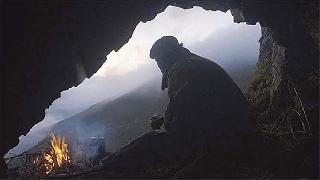 Kalandar Soğuğu: Bi Dur Be Adam!