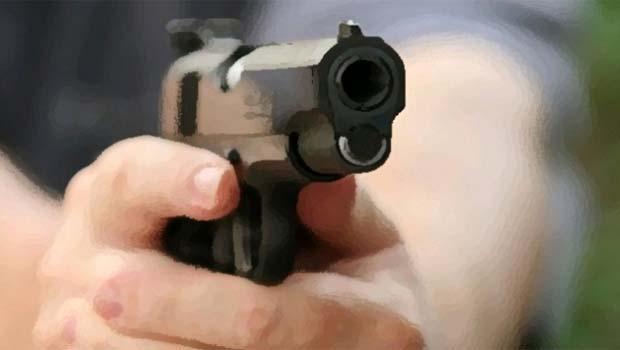 Silvan'da silahlı kavga: Ölü ve yaralılar var!