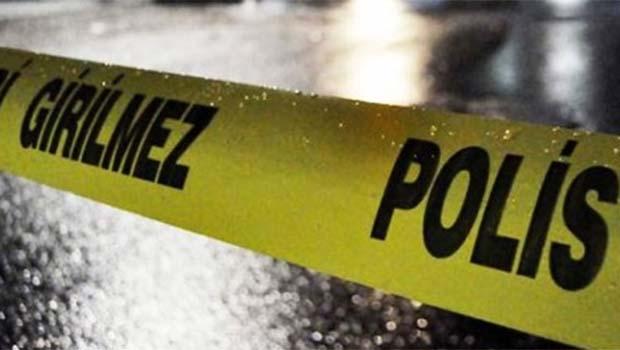 Kayyum atanan Belediye Meclis üyesi öldürüldü