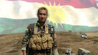 Berxwedan'ı ve tüm Kürdistan şehitlerini Kürdistanî ruhla sahiplenelim