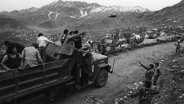 Ermeniler ve Kürdler neden kaybettiler? (II)