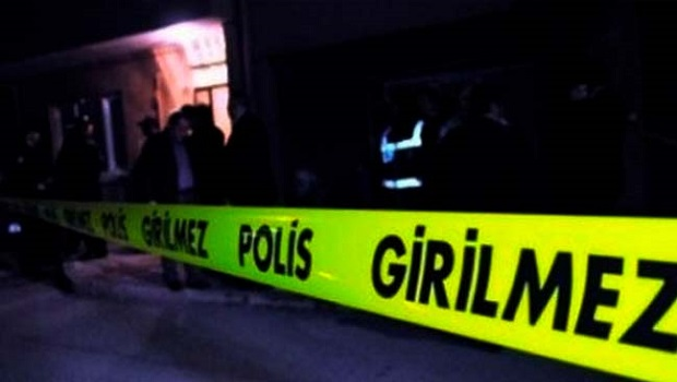 Urfa'da 2 günde 4 kişi intihar etti