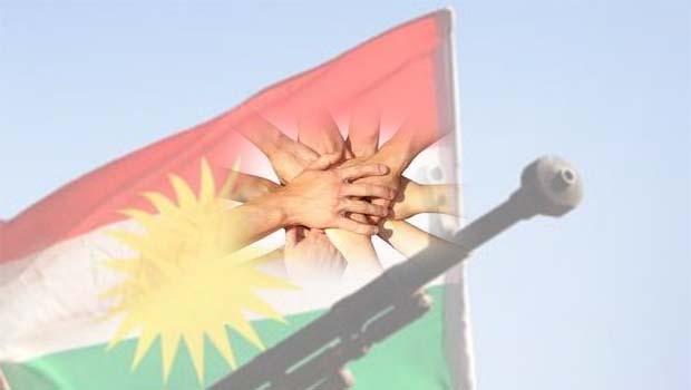 Karayılan Vesilesiyle Diğer Tüm Kürt Partilerine de Cevaptır