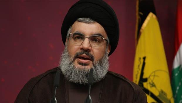 Nasrallah'tan Erdoğan'a Musul bizimdi yanıtı