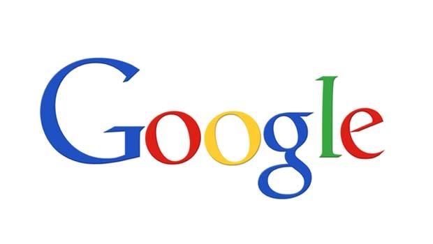 Google'ın yeni hedefi gözler