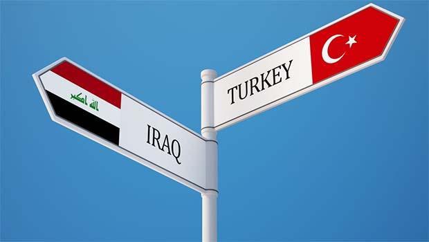 NYT, ABD'nin Musul'da Türkiye için hangi formül üzerinde durduğunu yazdı