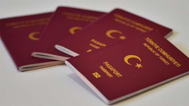 Pasaport ve ehliyet işlemleri artık emniyette yapılmayacak