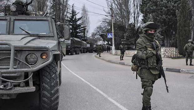 Rusya'dan tehdit: Bunun acısını çekeceksiniz