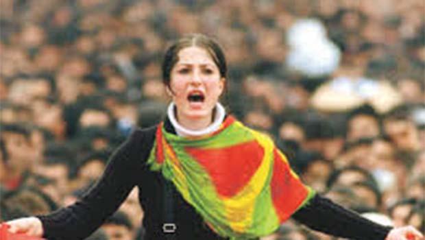 Evet direnelim ama Kürdistani bir siyaset ile…