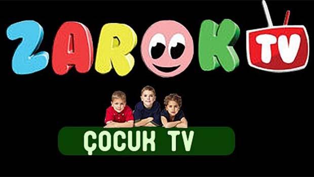Zarok TV'ye 'Yüzde 20 Türkçe' şartı