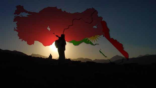 Silahlı Yoldan Demokrasi, Barışçıl Yoldan Bağımsızlık Olur mu?
