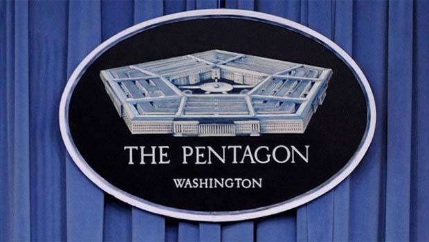 Pentagon: Cevlani'yi öldüreceğiz