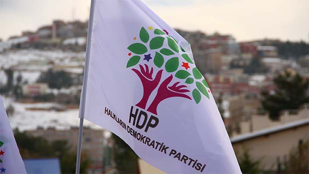 HDP'den yeni karar: Seçmene danışacak