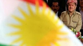 KDP/Barzani Düşmanlığında Ortaklaşanların Büyük Gafleti