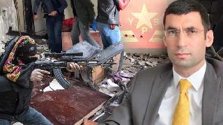 PKK ile Nereye Doğru?