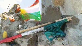 Ahhh Kürdistan ahhh...