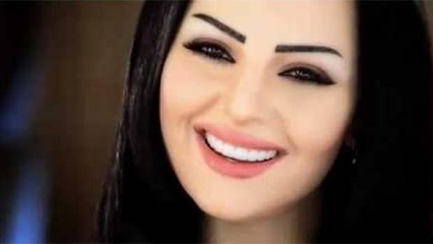 Dünyaca ünlü Ürdünlü sanatçı: Annem Kürt ve Diyarbakırlı!