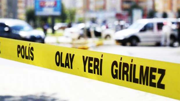 Diyarbakır'da vahşet: 3 ölü