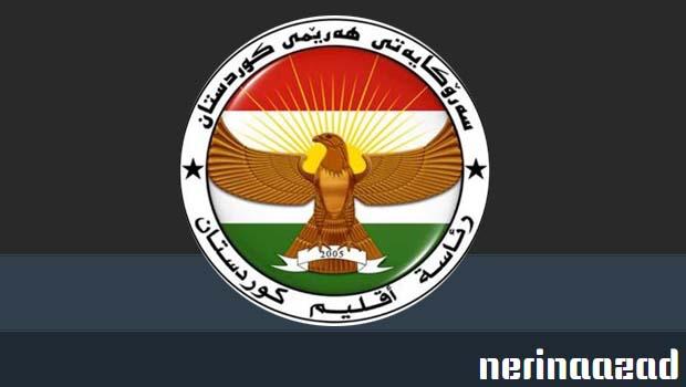 Başkanlık: Amaç Kürdistan'daki istikrarı bozmak