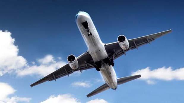 Libya uçağı kaçırıldı!