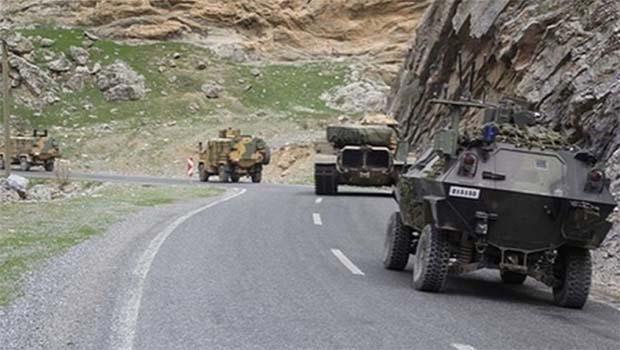 Diyarbakır'ın 12 mahallesinde uygulanan sokağa çıkma yasağı kaldırıldı