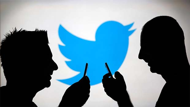 Twitter'a 'düzelt butonu' geliyor
