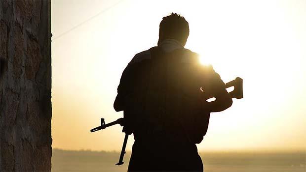 Suriyeli Muhalif gruplar: Ateşkes görüşmelerini dondurduk