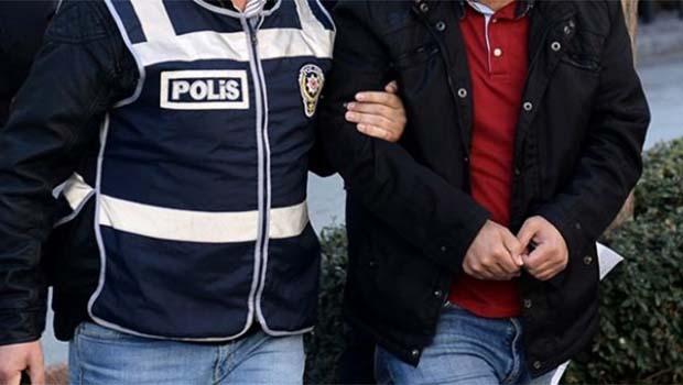 DBP'li 4 belediye eş başkanı daha tutuklandı