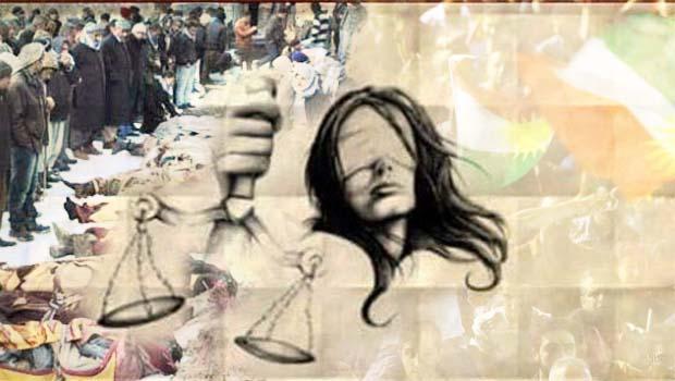 İlhan Çetin: Eşitlik zayıflık değil, vicdanın huzura kavuşmasıdır