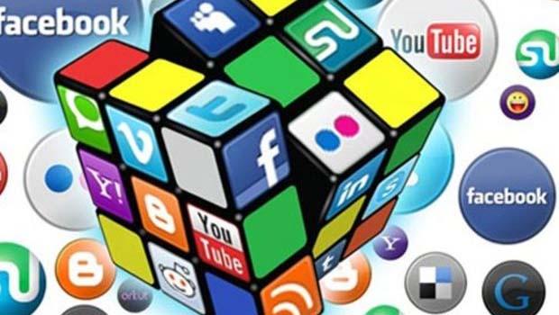 Sosyal medya için yeni 'suç' geliyor