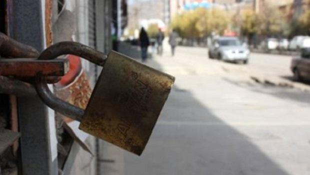 Lice ve Hani'de sokağa çıkma yasağı kaldırıldı