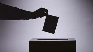 Kürdler ve Referandum