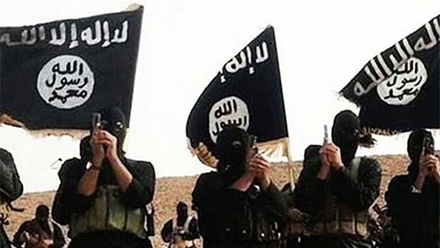 IŞİD üyeleri Enbar'da yaptıkları yağmayı paylaşamadı: Birbirlerini öldürdüler
