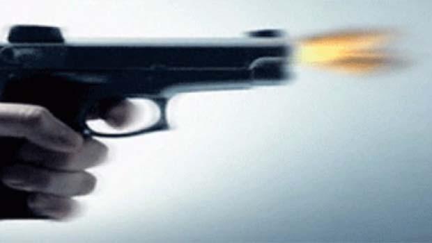 Kürt illerinin cinayet haritası
