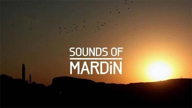 5 dil Mardin'e 3 milyon tık!