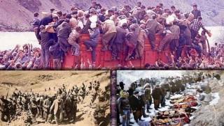 Cumhuriyet'in Kurucu Değerleri / Felsefesi ve Kürtlere Bakışı