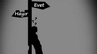 Kürtlerin Kendi Mecrasında 'Hayır' ve 'Evet' O Kadar Sahipsizken!