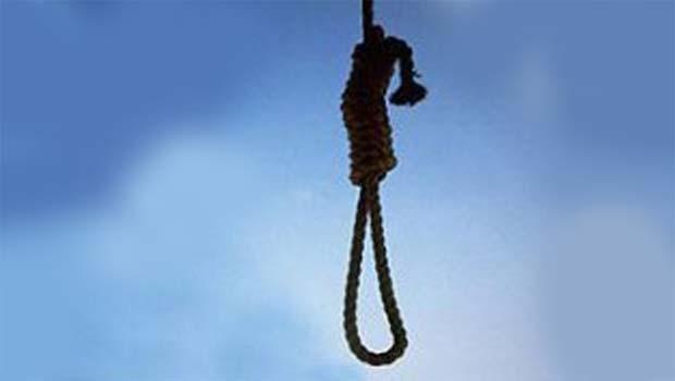 İran bir Kürt'ü daha idam etti