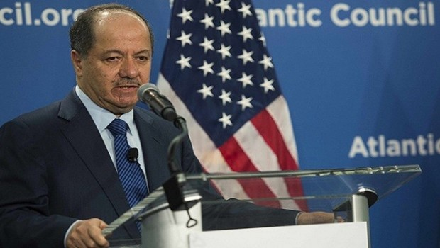 Başkan Mesud Barzani, Münih Güvenlik Konferansı'na katılıyor