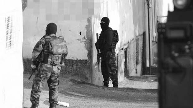 Ablukanın sürdüğü Koruköy, yargısız infaz iddiaları ile gündemde